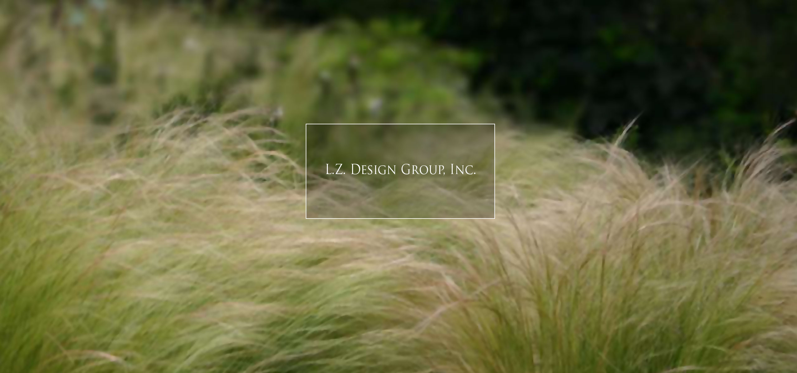 L.Z. Design Group, Inc.